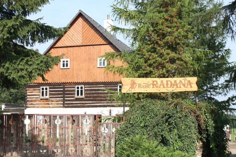 ranc11
